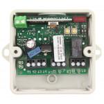 Receptor DICKERT-E27Q-868A201