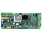 Placa electrónica FAAC 780D