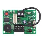 Receptor Forsa DTP-500 Newfor 868
