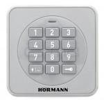 Mando_HÖRMANN FCTBS 868 MHz