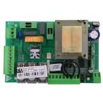 Placa electrónica DEA 212E