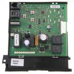 Placa electrónica MARANTEC Comfort 220