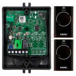 Kit Receptor FAAC XR2 868 SLH