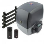 VDS SIMPLY 230 Kit Motor corredera