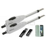 LIFTMASTER LYN300-24 Kit puertas batientes