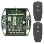 Kit Receptor MARANTEC Digital 343-382/433