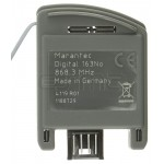 Marantec Digital  163-868