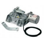 Motor Puertas Batientes CAME FROG-A24e