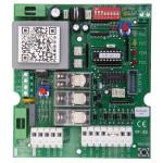 Placa electrónica NORTON VP-30