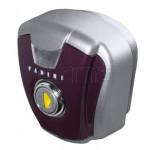 Pila maxell botón litio CR2032