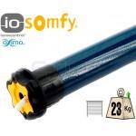 Motor persiana SOMFY Oximo 10/17 io