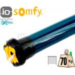 Motor persiana SOMFY OXIMO IO 30/17