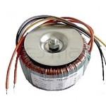 Transformador Toroidal para CLEMSA Clas 30.1
