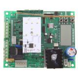Placa electrónica BFT VENERE-BT-A-DIS Botticelli I300138 10001