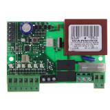 Placa electrónica FAAC 540 BPR 2022805
