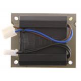 Transformador FAAC D1000 7501285
