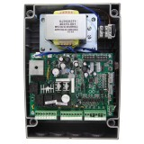 Cuadro de maniobras GIBIDI PC200 AS06050