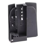 Soporte NICE ROBUS 350/400 PPD0951R04.4540