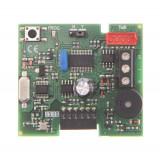 Receptor NUEVA CASTILLA Rack DCS 31 433 MHz