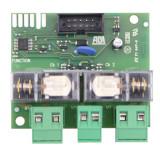 Tarjeta electrónica V2 LUX 2+