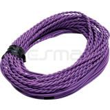Cable BFT Spira RMM 2x1
