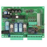 Placa electrónica BENINCA Head