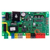 Placa electrónica BFT DEIMOS BT A600 Hamal I700009 10001