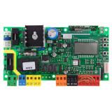 Placa electrónica BFT ARES UTRA BT A MERAK I700032
