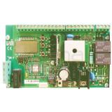 Placa electrónica BFT DEIMOS BT 300-500 QSC D MA I101104