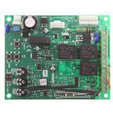 Placa electrónica BFT Botticelli 600 Venere I700058 10001