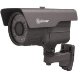 GOLMAR CDN-6022 Minicamara