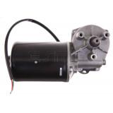 Motorreductor CAME V200 101V200N