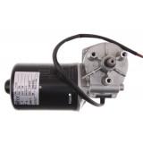 Motorreductor CAME V1000 101V1000