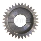 Corona motorreductor CAME KRONO 119RID171