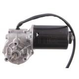Motorreductor CAME V600E 119RIE132