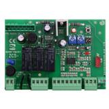Placa electónica CAME ZC5