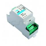 Módulo control audio CAME 001DAUDIOX
