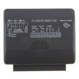 Receptor CARDIN S449 RXM 2CH 433,92 MHz (RQM449200)