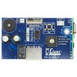 Receptor CELINSA DM-E/868