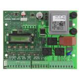 Placa electrónica CLEMSA CLAS 62 C