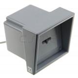 Cerradura magnética CLEMSA CK 20