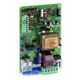 Placa electrónica ERREKA AP210-GI para KM1800