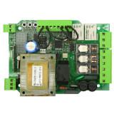 Placa electrónica DEA 203 RR