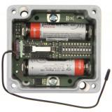 Receptor DICKERT DZS25-433A1KL20