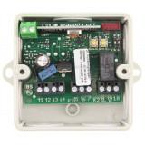 Receptor DICKERT E27Q-868A201