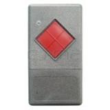 Mando garaje DICKERT S20-868-A1L00