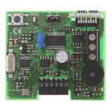 Receptor DMIL RACKDCS 126 433 MHz