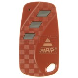 Mando Garaje EMFA TE3 433 MHz