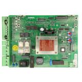 Placa electrónica ERREKA AP400S002 27B031