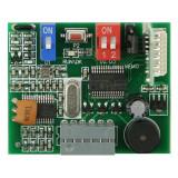Receptor ERREKA IRRE2 250 433,92 MHz